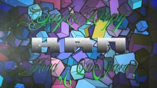 Play Muevelo (Psyco Trance Remix)