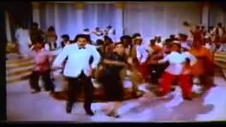 கமலா kasan பாடல் wonderful.flv