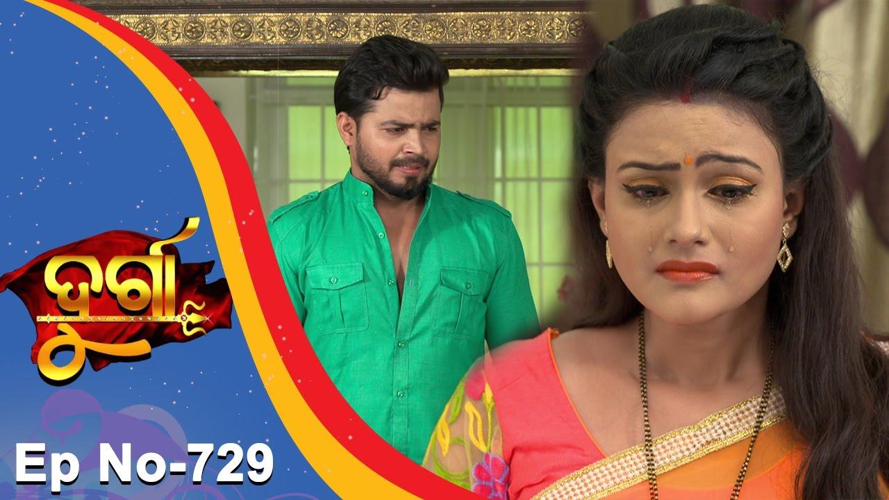 Taranga odia serial sarthak tv 22 2 2018