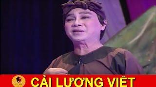 Thanh Sang Thanh Tú- Trích Đoạn Cải Lương Bên Cầu Dệt Lụa - Liveshow Thanh Sang