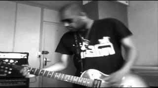 Paradise city live tokyo (guitar cover)