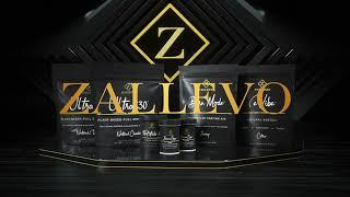Zallevo
