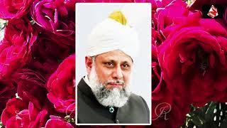 Taindi Gall Gall Phull Gulaab Ae تینڈی گل گل پھل گلاب اے Mubarak Siddiqi , Sagheer Ahmad سرائیکی نظم