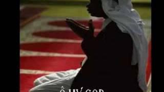 New Islamic Nasheed 2009 - Ya ilahi-