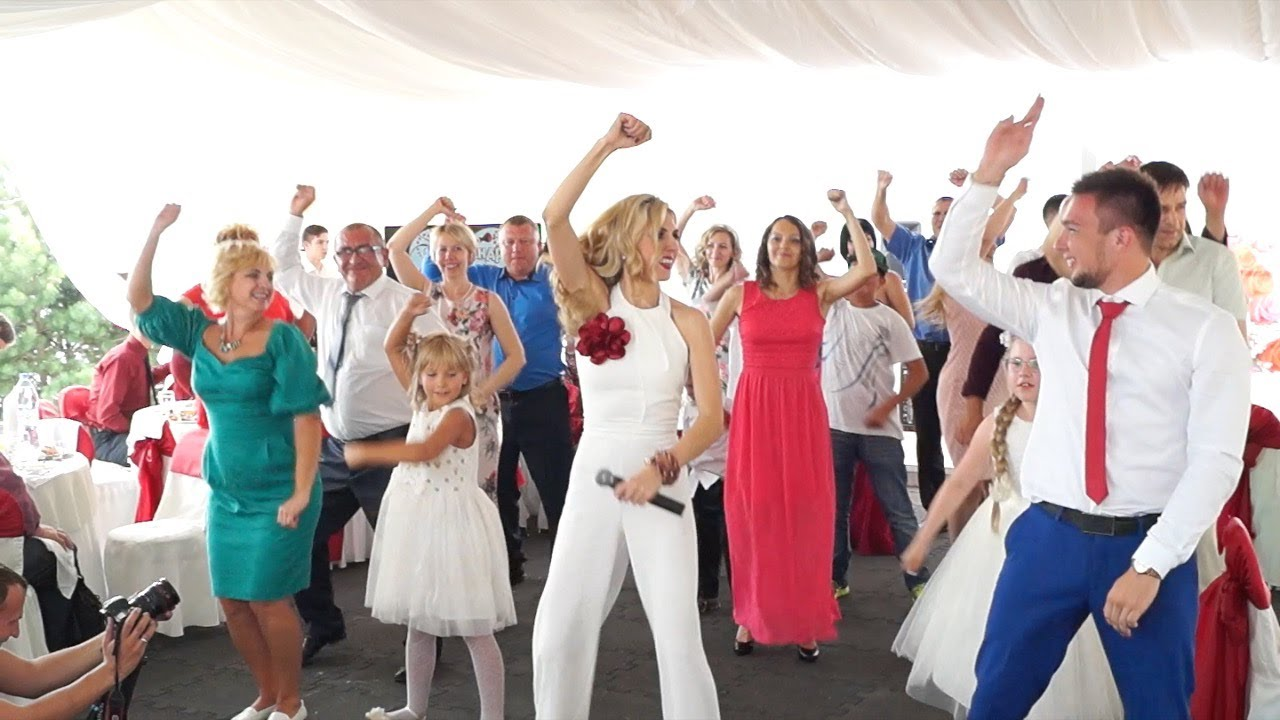 Свадьбе для знакомства 100 на конкурсов гостей
