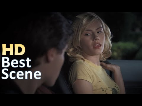 The Quiet - Glimpse: Camilla Belle, Elisha Cuthbert from YouTube · Duration:  3 minutes 44 seconds