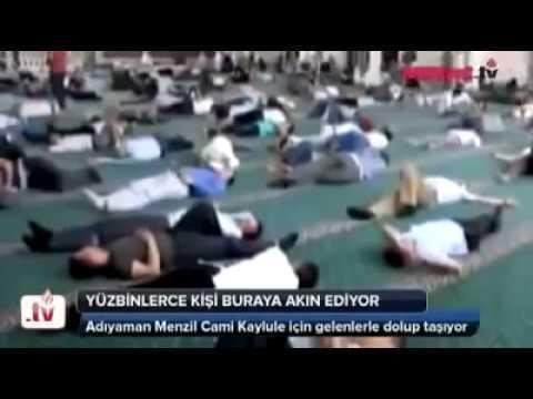 menzil köyü haber videos
