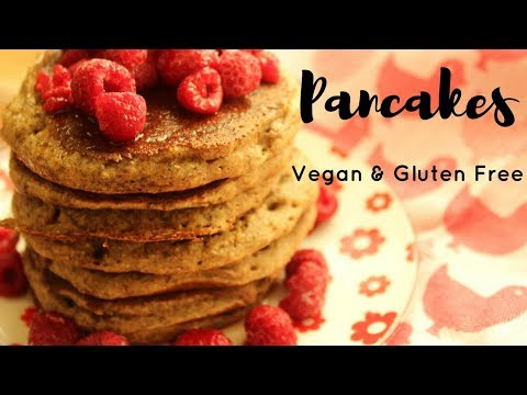 banana-pancakes-/-vegan-&-sans-gluten