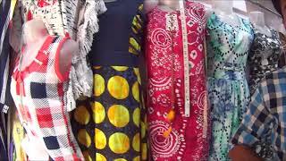 видео Шоппинг в Индии: цены в магазинах, на рынках и в дьюти фри.