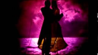 HITS LOVE SONGS 70/80/90 VOL. 11 - MUSICAS ROMANTICAS INTERNACIONAIS