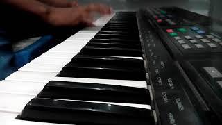 De De Pal Tule De piano by S M sorowuar