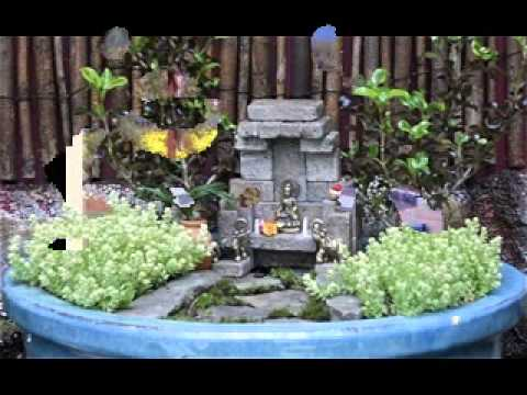 Prayer Garden Ideas YouTube