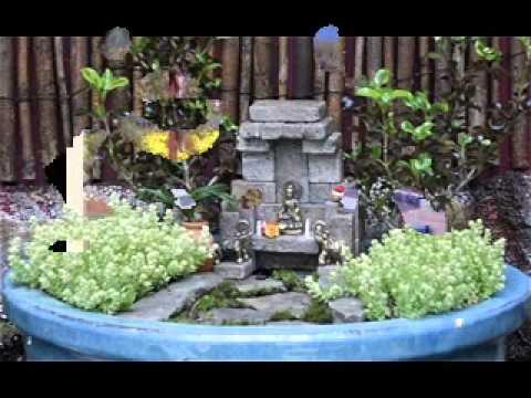 Prayer garden ideas youtube for Prayer garden designs