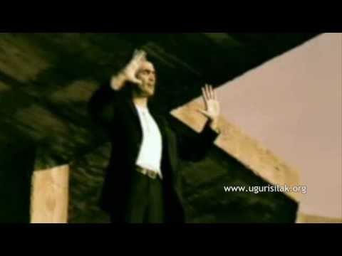Uğur IŞILAK - Dokunma [Video Klip]