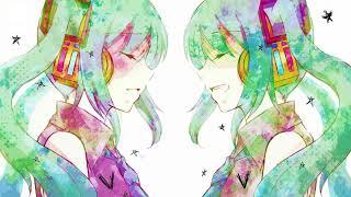 狛茉璃奈と申します。前は小松菜という名前で歌っておりました。 ハヤシ...