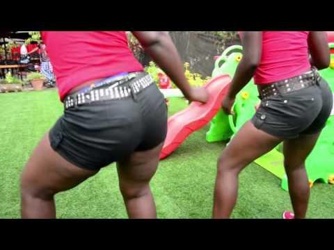 Kenyan Luo MUSIC by Roberto Ja Ligega-Otieno Ja Mbaga
