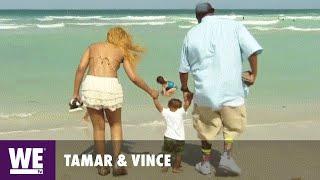 Tamar & Vince | Logan