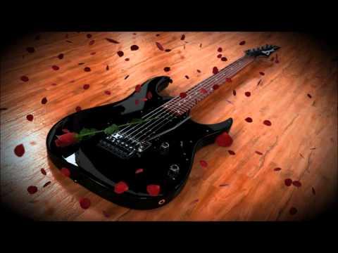 Tony MacAlpine - Capistrano
