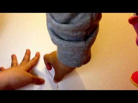 how-to-fold-an-origami-yoda!-darth-paper-strikes-back