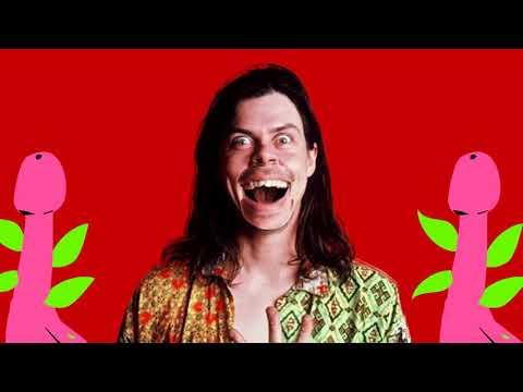 Surfbort - Hi Anxiety (Official Music Video)