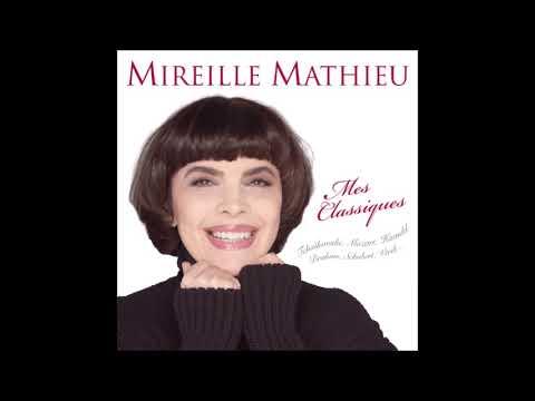 Mireille Mathieu - Mes classiques  - Le 9 novembre 2018 Mp3