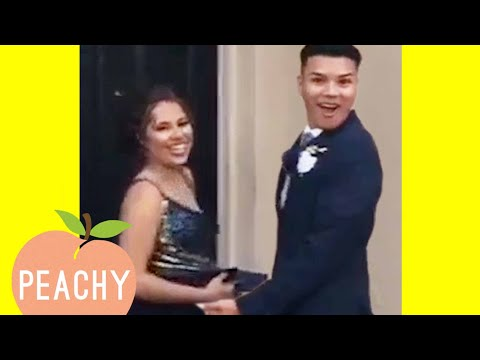 Ultimate Relationship Goals   Funny Valentines Day 2020 Compilation