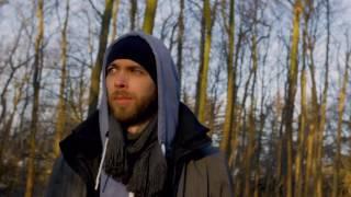 REALITÄT | 99FIRE-FILMS-AWARD 2017