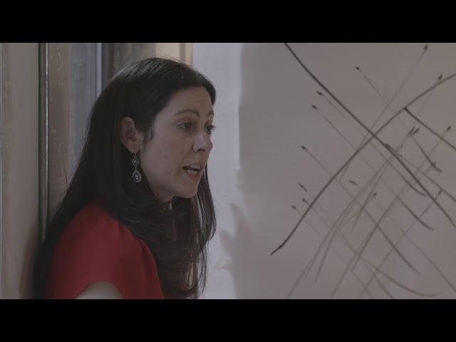 Embodied by Cristina Archetti — World Childless Week