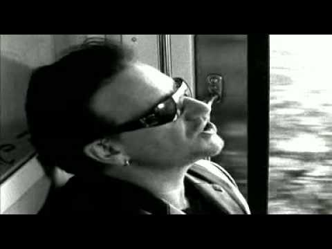 U2 - Electrical Storm (Official Video)