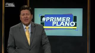 Primer Plano - ENE 20 - 4/4 | Willax