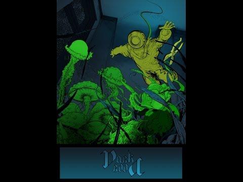 Darkroom - Demo 2015