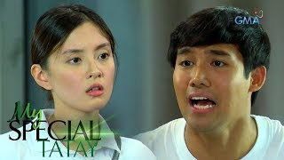 My Special Tatay: Getting rid of Boyet | Episode 102