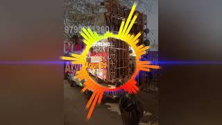 Ladki Pata Le Babua DJ mix