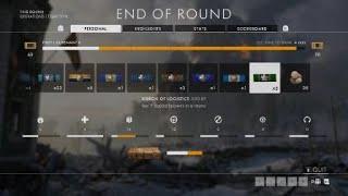 Battlefield™ 1_20180515191054