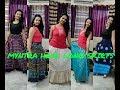 Myntra Haul Long Skirts
