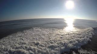 Watson Media Ormond Beach - Surfing - SUP - Aerial Videos