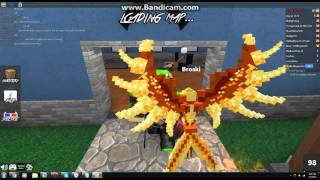 roblox mm2 guest has pixel