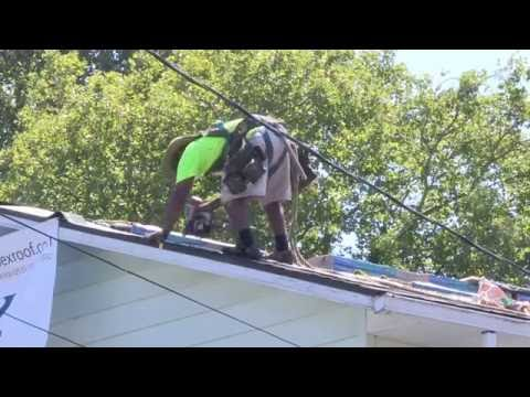 IBEX Roof- Roofing in Vancouver, WA and Portland, OR