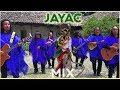 JAYAC -  Mix Zapateados (EXITOS 2020)
