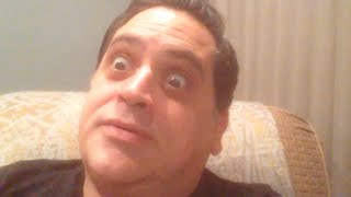"""""""The Italian American Slang Word of the Day!"""" with Stevie B - LACIALUI"""