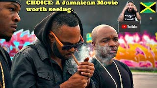 This Jamaican Movie created History in USA