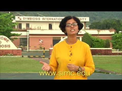 SIMC Admissions