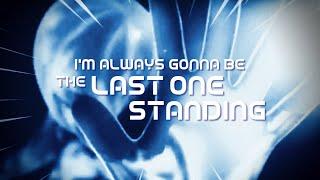 Simple Plan - Last One Standing (Lyric Video)