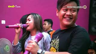Download lagu Duet Wa Kancil Ft Ayu Karlina