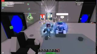 drinking and danceing roblox