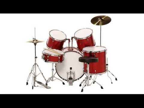 instrumentos musicales sonido: