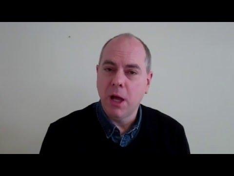 Joomla e Commerce Web Developer JOB  BARNET