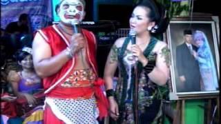Top Hits -  Waru Doyong Cur Sari Gayeng Prima Vera