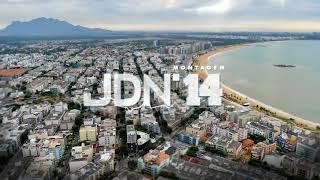 JDN MONTAGEM 0014 FALA COMIGO BB DJ NEGUIN