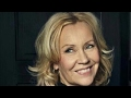 watch he video of ♡Agnetha Fältskog♡ - LOVE ME WITH ALL YOUR HEART